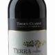 Terra Barossa, Thorn-Clarke, 2015