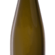 Classic Riesling, Jakob Jung, 2018