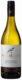 Milton Park Chardonnay, Thorn Clarke Wines, 2019