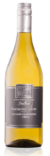 Steelbird Chardonnay, Smoking Loon, 2017