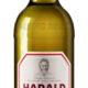 Harald Jensen, Aalborg Akvavit, 45%