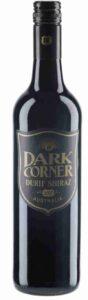 Dark Corner, Casella Family, 2019