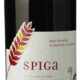Spiga, O. Fournier 2011