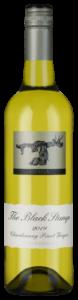 The Black Stump, Chardonnay Pinot Grigio, Casella Family, 2019