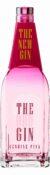 The O.D.D. Gin, Genuine Pink, Oskar Davidsen & Co.