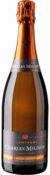Champagne Demi-Sec, Charles Mignon