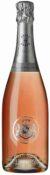 Champagne Rosé Brut, Barons de Rothschild