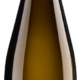 Riesling vom Kies, Forster 2017