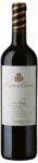 Oak Aged Single Vineyard, Pago de Cirsus, 2018
