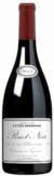 Cuvée Dissenay Rouge, LGT Wines, 2019