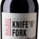 Knife'n' Fork, 2019