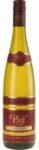 Pfaff Tradition Pinot Gris, Vignerons de Pfaffenheim, 2019
