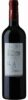 Vin de Pierre Rouge, Domaines Bunan, 2017
