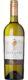 Arrogant Frog Chardonnay, The Humble Winemaker, 2019