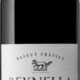 Reynella Basket Pressed Shiraz, Accolade Wines, 2015