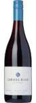 Carmel Road Monterey Pinot Noir, Carmel Road Winery, 2017