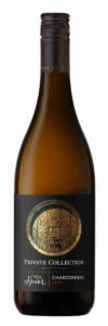 Private Selection Chardonnay, Spier, 2019