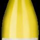 Cabalié Blanc, 2019