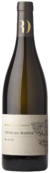Côtes du Rhône Blanc, Romain Duvernay, 2018