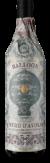 Balloon Appassite, Botter 2020