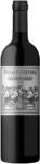 Symposium, Bordeaux Superior, Vignobles Raguenot, 2018 Merlot, Cabernet Sauvignon, Carménère, Malbec Bordeaux, Frankrig Hvis man ikke kan glæde sig over andet i denne tid, kan man holde sig munter i selskab med denne prisbasker af en Bordeaux vin. Dufter af let støvet mørk frugt som brombær, sorte kirsebær, tør jord, pibetobak og let vanilje. Moden og tør i smagen med syre i middelniveau og en fast moden, og veludviklet tanninstruktur. Har et let mineralsk præg – og næsten et helt fravær af grønne noter. Fin længde. Makes Tuesday happy again! 119 kr. v/6 fl. hos Andrup Vin