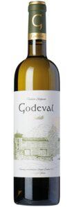 Godello, Bodegas Godeval, 2020