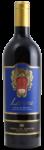 Larone, Rosso Rubicone, Tenuta del Principe, 2016