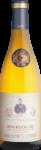 Bourgogne Chardonnay, Madame Veuve Point, 2018